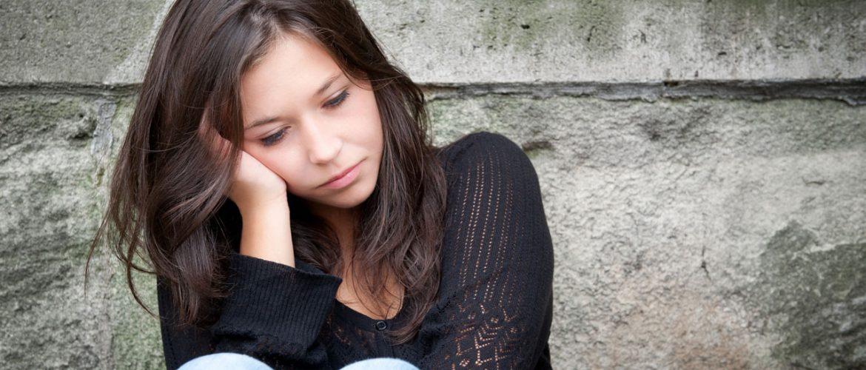 best-ketamine-treatment-for-depression-cleveland-oh
