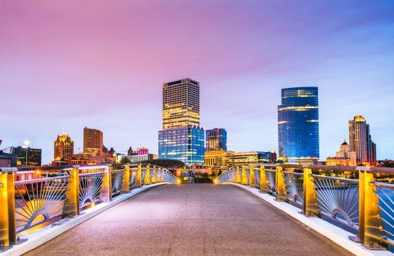 Ketamine Milwaukee COVID-19 Announcement